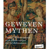 Geweven mythen