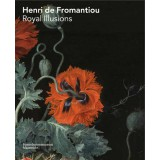 Henri de Fromantiou Royal Illusions - English catalogue