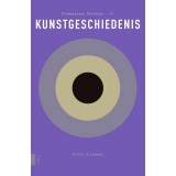 Kunstgeschiedenis, Kitty Zijlmans